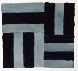 Untitled (11.17.90)